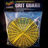 MEGUIARS Grit Guard Ochranná vložka do kýblika X3003
