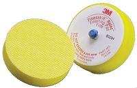 3M Finesse-IT™ Unášací tanier 14736