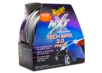 MEGUIARS Tuhý vosk NXT Generation G12711
