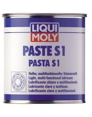 LIQUI MOLY Pasta S1 3605