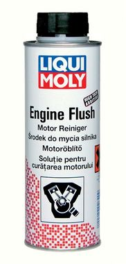 LIQUI MOLY Preplach motorov 2640