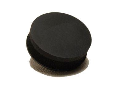 RUPES Unášací tanier pre brúsne disky 30mm 997.001
